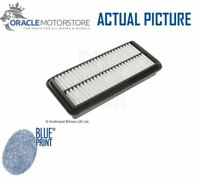 NEW BLUE PRINT ENGINE AIR FILTER AIR ELEMENT GENUINE OE QUALITY ADG02254