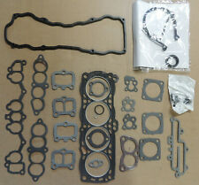 Corteco/Iseal Engine Head Gasket Set 21688 Fits: Nissan 2.0L L4 Eng