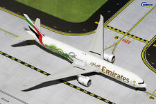 Gemini Jets 1:400 Emirates Boeing B777-300(ER) 'FIFA World Cup 2014' A6-EGE