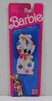 Mattel - Barbie Kleid - Vintage - 1991 - Asst. 2996 - Original verpackt