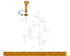 HONDA OEM-Ignition Coil 30520PVJA01