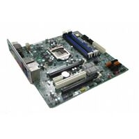ACER / ECS Q77H2-AM V1.0 Intel Socket 1155 Motherboard with BP