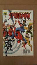 Giant Sized Spider-Man  / Marvel