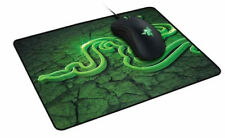 2015 Razer Goliathus Gaming Mouse Pad Speed Edition Soft Mat Size 444x 355x 4mm