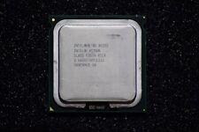Intel Xeon x5355 slaeg 2,66 ghz/8m/1333 lga711 de cuatro núcleos de procesador