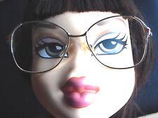 185cc74837e5da COMET FANON Monture de lunettes de vue vintage Femme Woman   ancien verres