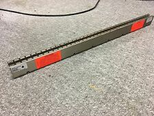 Anorad 600mm Linear Magnetic Rail