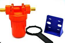 2.209-806.0 Kärcher ABS Wasserfilter Heißwasser hitzebeständig bis 85 °C