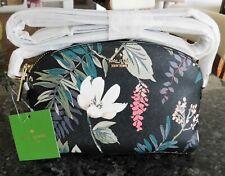 🌸  Kate Spade New York Cameron Street Botanical Hilli Crossbody Bag NEW $148