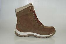 Timberland Chillberg Waterproof Boots Size 37 US 6M Women Winter Boots 3720A