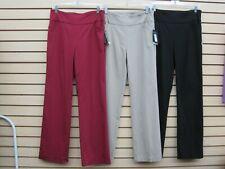 women clothing , pants , counterparts