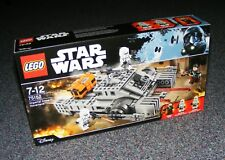 STAR WARS LEGO 75152 IMPERIAL ASSAULT HOVERTANK BRAND NEW SEALED
