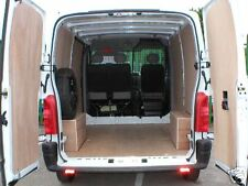 Vauxhall interior commercial van pickup parts ebay for Commercial van interior accessories