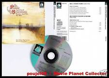 "PARRY ""Songs of Farewell"" STANFORD ""Magnificat""(CD)1987"