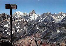 BT3360 Grand Saint Bernard du Mont Blanc      Switzerland