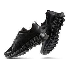 Reebok Black Athletic Shoes Reebok