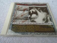 Mousetrap - The Dead Air Sound System - CD Album  - Free UK P&P