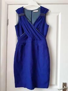 MATTHEW WILLIAMSON Ladies Dress - UK