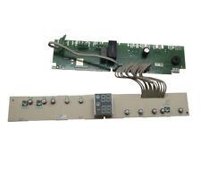 Module électronique réfrigérateur Liebherr 6133614