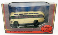 EFE 1/76 Scale Model Bus 16221 - Bristol LS Coach Body - Southern Vectis
