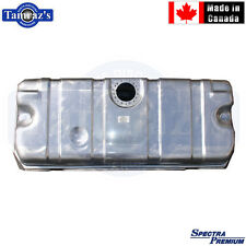 63-67 Chevrolet Corvette Fuel Gas Tank GM33A Spectra Premium New  MADE IN CANADA