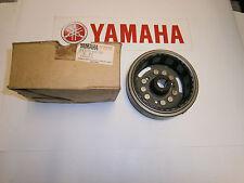 YAMAHA  XT550 - GENERATOR ROTOR ASSY