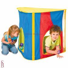 Chad Valley Pop Up Ball Pit - BNIB - child's fabric play tent
