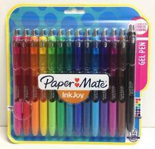 3 Cuerpo Colores Uni-ball Signo Little Twin Stars umn-185ckl 0,38 mm Rollerball Pen