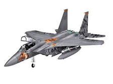 Modellini statici di aerei e veicoli spaziali a Eagle
