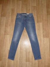 Hosengröße W30 Esprit Damen-Jeans mit geradem Bein