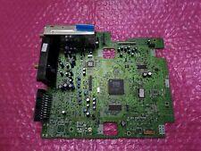 LG Electronics carte mère 6885r-7656b 6870r9656ag lh-tk9656s
