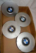 **BMW E24 E32 E34 525i 530i 535i 540i 635CSi 735i 740i 750i Center Wheel Hub Cap
