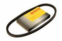BOSCH 1 987 947 632 V-Belt OE REPLACEMENT XX01 037693