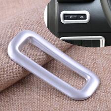 Adjust Button Fit for Nissan Qashqai J11 2014-2018 Cover Trim Odometer Interior