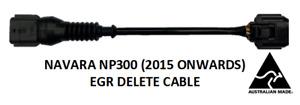 NP300 (2015 onwards) Navara EGR Cable Module