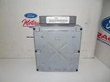 00 FORD MUSTANG GT CHH3 MASS AIR ENGINE COMPUTER ECU ECM 2000 4.6 AUTO NICE OEM