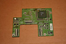 PANASONIC PT61LCZ7,& Others,Digital Formatted Board,#LSJB3235-1,Good,BUY IT NOW!