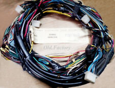 FIAT 1300 1500  ELECTRICAL WIRING HARDNESS SET  NEW RECENTLY MADE