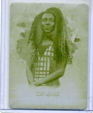 Placa de impresión