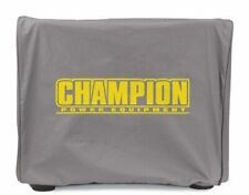 C90010 Power Equipment Cover for Champion 2000