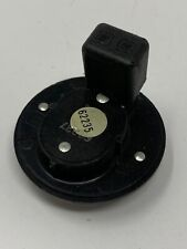 Carbureted Walker Products 102-1038 Rochester Choke Thermostat