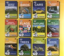 I-Spy Books - brand new, five titles any combination
