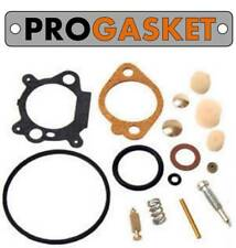 Carburetor Overhaul Repair Kit For Briggs & Stratton 498260, 493762, 492495