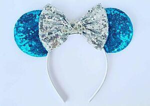 Disney Ohren   Minnie Ohren   Minnie Maus Ohren  