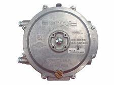 GENUINE IMPCO MODEL L GAS CONVERTOR/ REGULATOR
