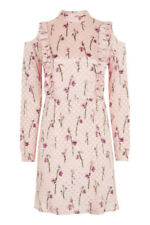 Jacquard Topshop Dresses for Women