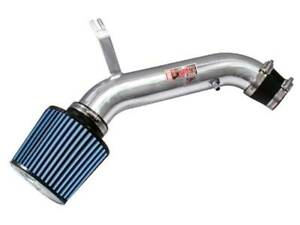 INJEN IS Short Ram Air Intake System for 94-01 Acura Integra LS / RS 1.8L