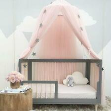 Girls Bed Canopy For Sale In Stock Ebay
