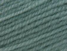 ROWAN HANDKNIT COTTON Shade 352 sea foam