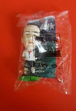 England Corinthian Microstars UK Football Figures